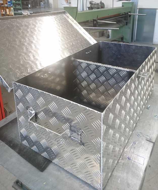 kuvagalleria_alumiinilaatikko